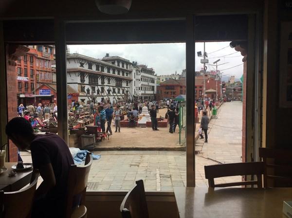 Nepal434_IMG_0434