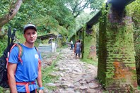 Nepal019_IMG_0019