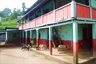 Nepal023_IMG_0023