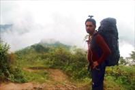 Nepal045_IMG_0045