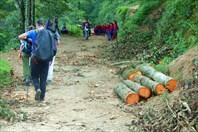 Nepal059_IMG_0059