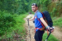 Nepal060_IMG_0060