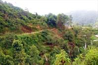Nepal061_IMG_0061