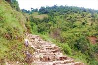 Nepal066_IMG_0066