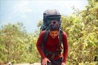 Nepal090_IMG_0090