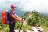 Nepal094_IMG_0094