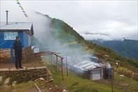 Nepal157_IMG_0157