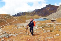 Nepal228_IMG_0228