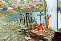 Nepal259_IMG_0259
