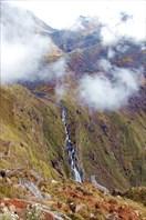 Nepal296_IMG_0296