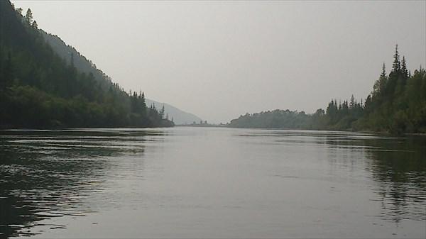 2013-08-10-164