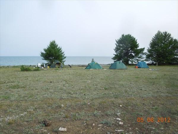DSCN2909