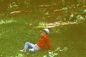 Первые перевалы (Чертова лестница 1972г)
