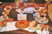 Музей-хлеба