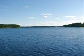 Кенозеро4