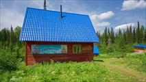 Приют «Снежный Барс»