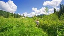 «Куприяновская поляна»