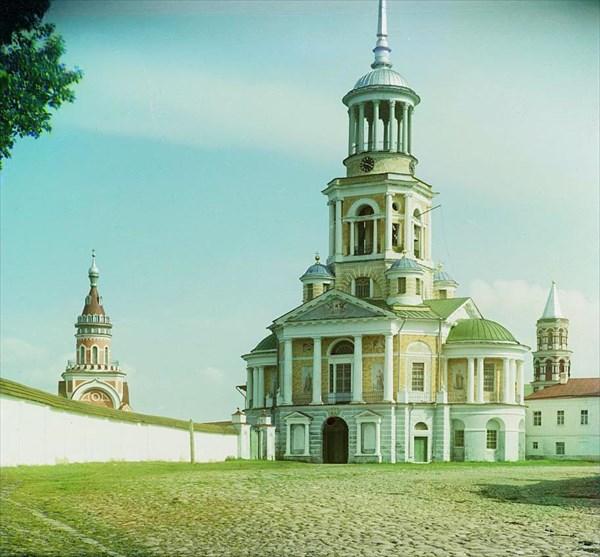 Torzhok1