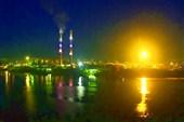 Кемеровская ГРЭС