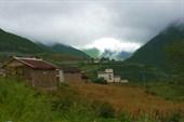 Пригороды Кандинга