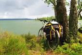 Озеро Вэнерн