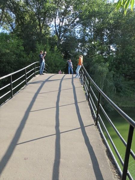 123-Мост
