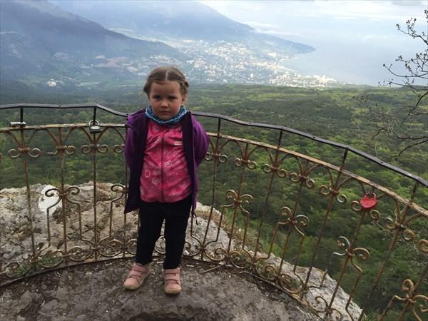 Krim2015_088