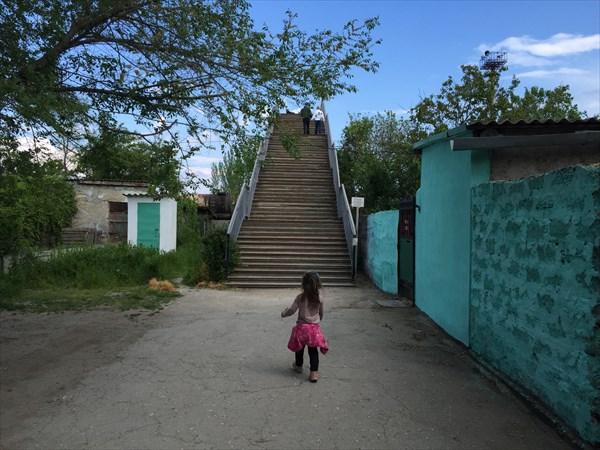 Krim2015_136