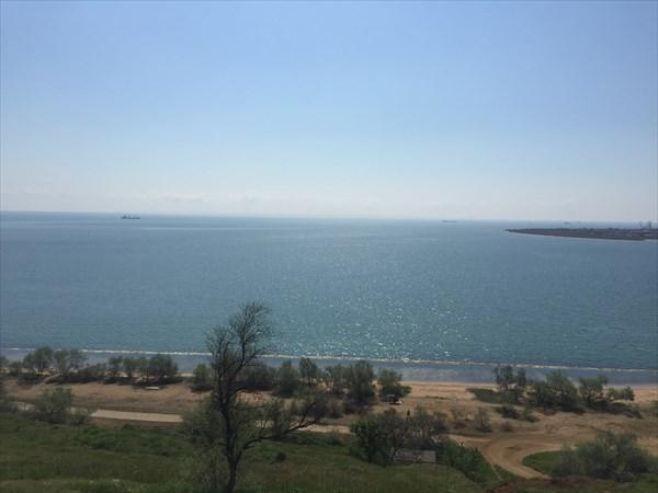 Krim2015_147