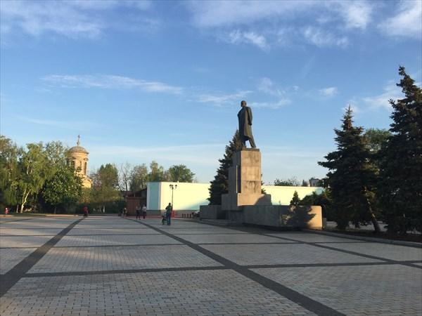 Krim2015_162