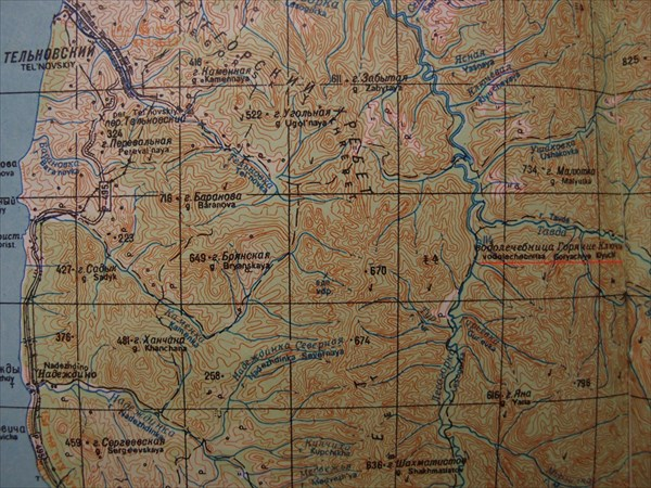 1а_Карта_Водолечебница