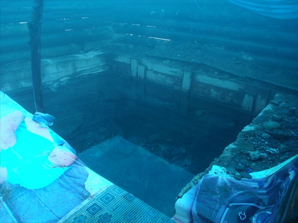 28_купальня