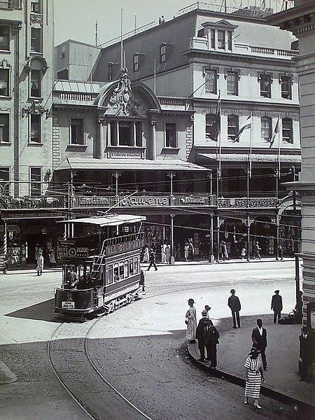 Кейптаун_1900