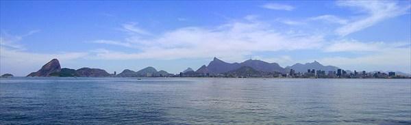800pxRIO-Guanabara_Bay_pan