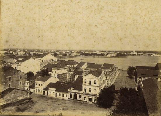 Ресифи_1880