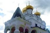 Ипатьвский монастырь