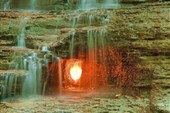 Eternal_flame_falls
