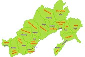 Arunachalpradesh-map