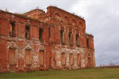 Радовицкий монастырь