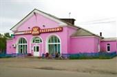 Магазин в Ревде
