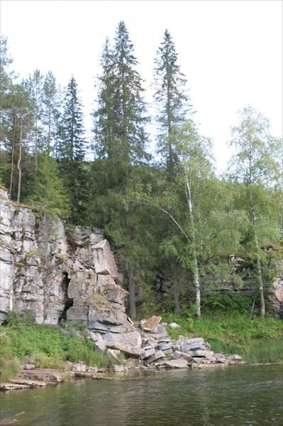 Башкири05-026