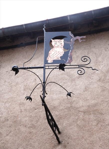 18.Dun-sur-Auron