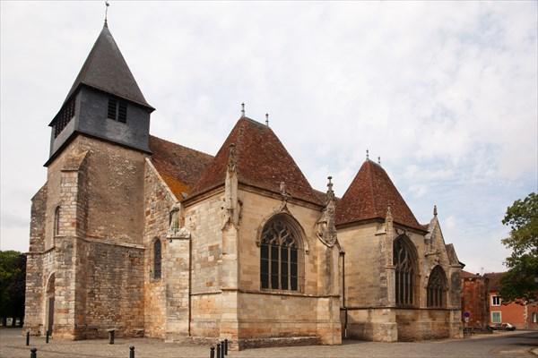 19.Dun-sur-Auron