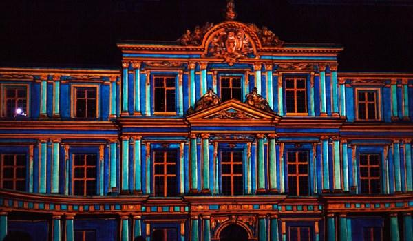 269.Blois
