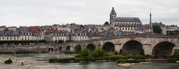 291.Blois