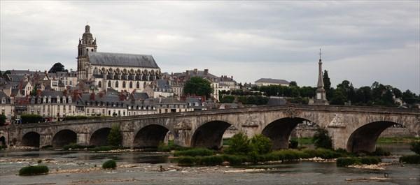 292.Blois