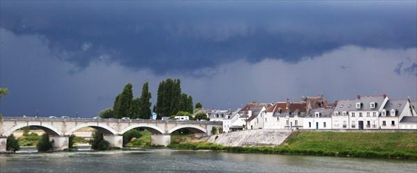 304.Amboise