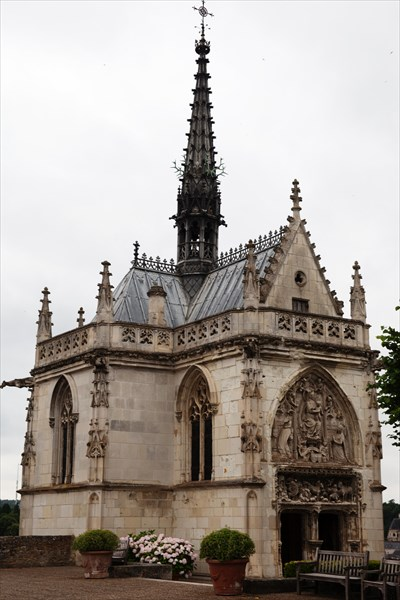 308.Amboise