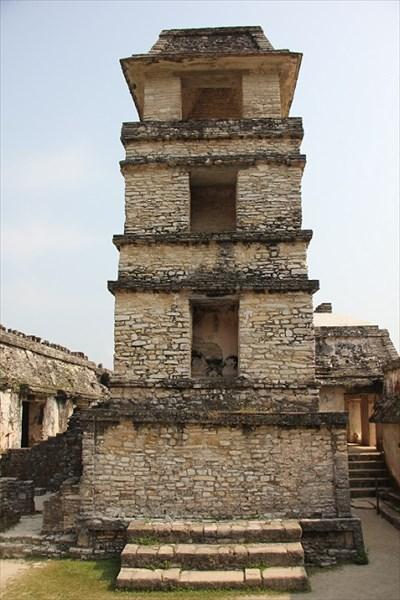 051-Башня