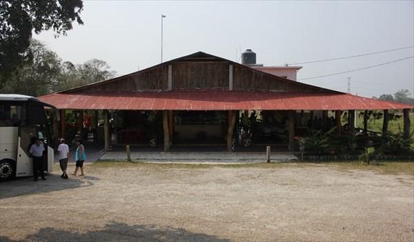 090-Ресторан